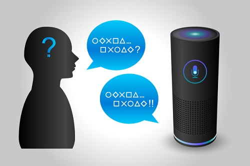 SmartSpeaker_humaninteraction_500S.jpg