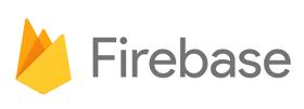 FireBase300.png
