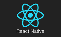react_native_200.png