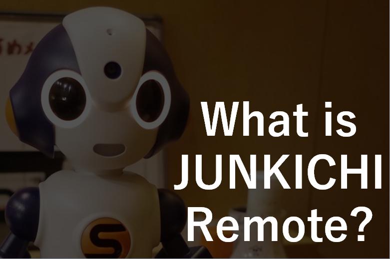 JUNKICHI_Remote.png
