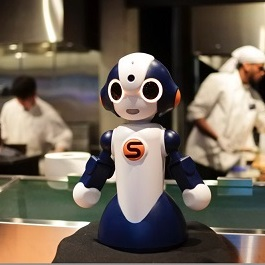 Junkichi_robot_200square.jpg