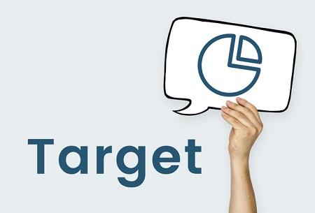 Target_sentence450.jpg