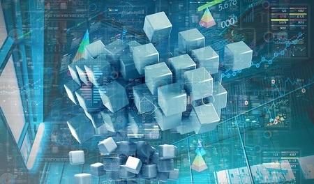 microservice_image450_1.jpg