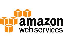 AWS_Logo250_1.png