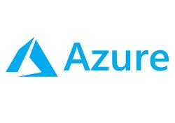Azure_logo250_1.png