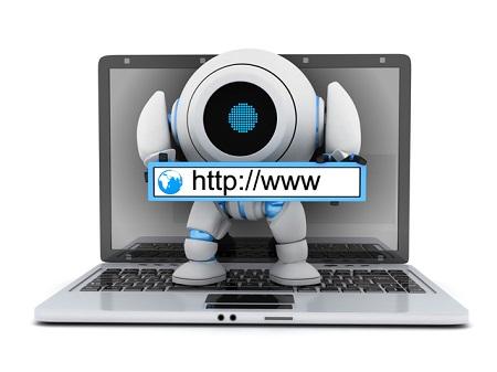 WebCrawlerRobot_image450S.jpg