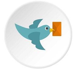 Twitter_message_image450S.jpg