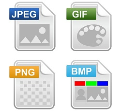 gazou_file_image250S.jpg