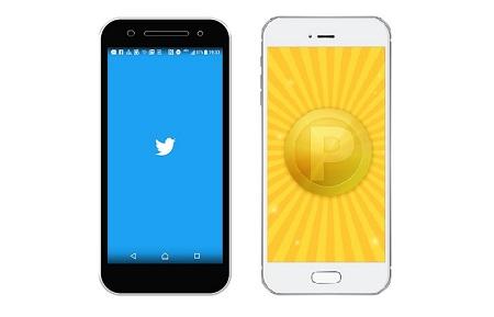 Twitter_instantwin_mobile450.jpg