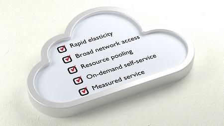 cloud_server_spec_450S.jpg