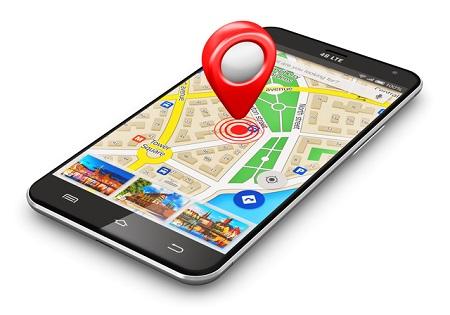 geo_location_mobile_image450S.jpg