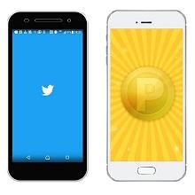 Twitter_instantwin_mobile220sq.jpg