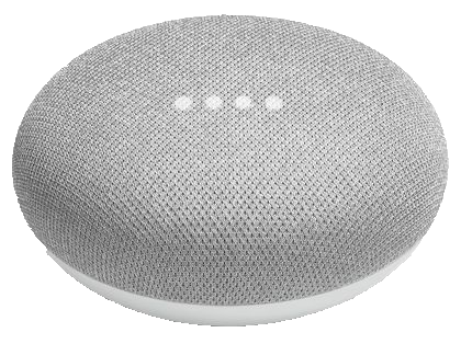 googlehome_mini.png