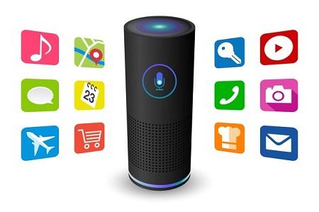 SmartSpeaker_appli_S450.jpg