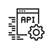 API_Interface_icon165.png