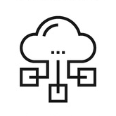 cloud_multiport_icon165.png