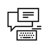 communication_icon165.png
