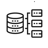database_icon165.png