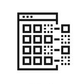 logdatalake_icon165.png