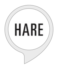 HARE_icon205.png