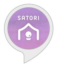 satori_skill_icon.png