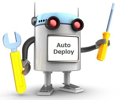 autodeploy_iimage450S.jpg