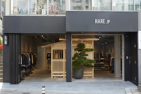 HARE.JP_Shop_image450.jpg