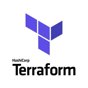 Terraform_image300s.png