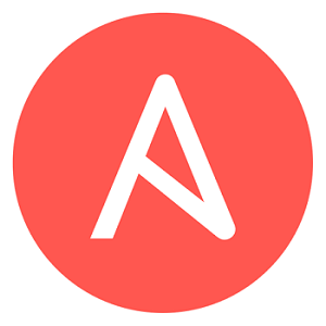 ansible_image300s.png