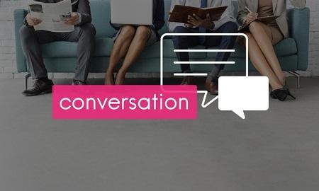 conversation_image450S.jpg