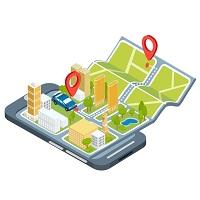 mobile_location_200S.jpg