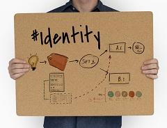 User_Identity_image240S.jpg