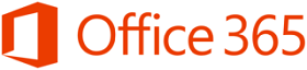 320px-Office_365_logo280_64.png