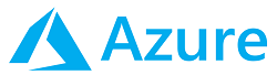 Azure_logo_250w.png