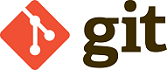 Git-Logo-167_70.png