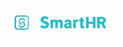 SmartHR_logo393_150.png