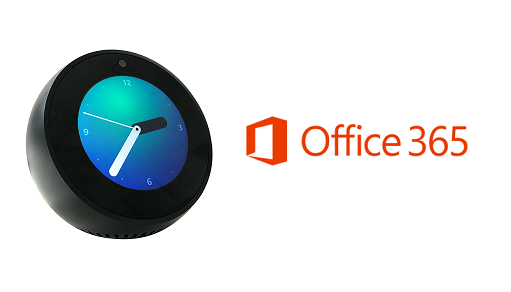 Spot×Office365_image511.png