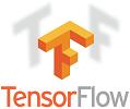 Tensorflow_logo_100h.png