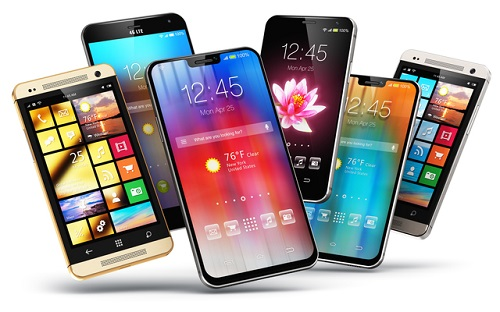 Mobile_Appli_image500.jpg