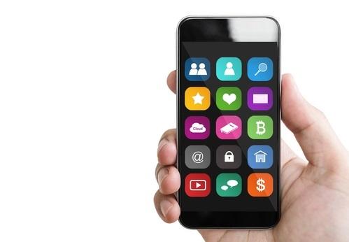 Mobile_Appli_499S.jpg