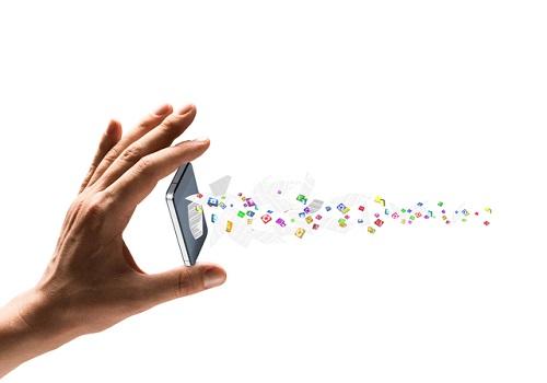 Mobile_light_500S_2.jpg