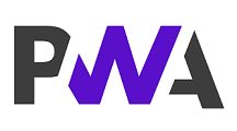 PWA_image216_120.png