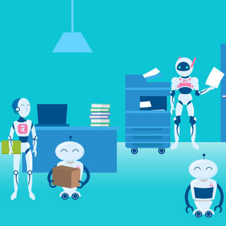robot-automation