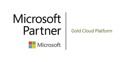 Microsoft_gold_partner_logo420.jpg