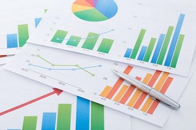 paper_analytics_400S.jpg