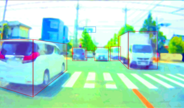 computer_vision_car_insight_image.jpg