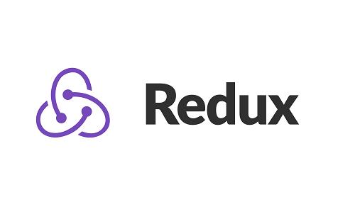 redux_logo3_500.png