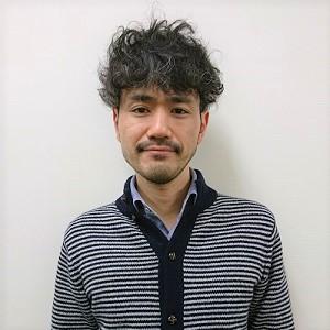 matsuzaki2_300_sam.jpg