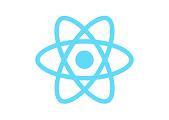 React_logo_120w.png