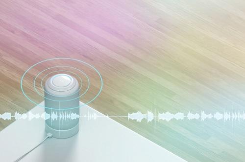 smart_speaker_500S.jpg